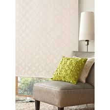 roller blinds practical stylish window dressings at spotlight
