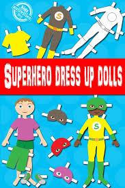 best 25 dress up dolls ideas on pinterest busy book felt quiet