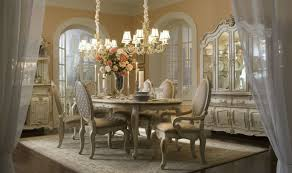 dining room sets massachusetts dining room prominent antique dining room table for 12 infatuate