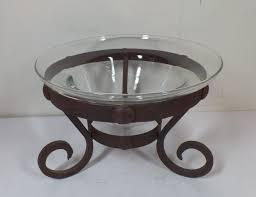 Sofa Table Design Glass Best Glass Top Sofa Table Design U2013 House Photos