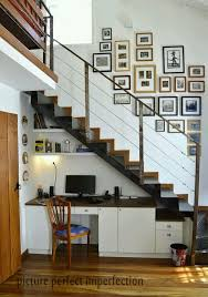22 best under trappa images on pinterest stairs apartment