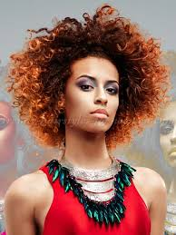 styling medium afro medium natural curly medium length hairstyle for afro hair