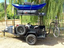 this is might be the baddest all terrain trailer we ve ever seen