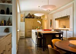 decorative kitchen islands kitchen decorative kitchen island designs as well as pictures of