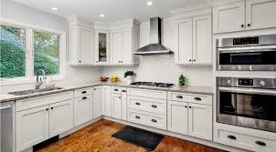 semi custom kitchen cabinets stock semi custom or custom cabinetry what s the difference