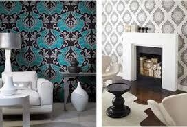 interior decorators wellington interior decorator specialists