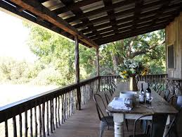 hill country dining room lake travis hill country compound for larg vrbo