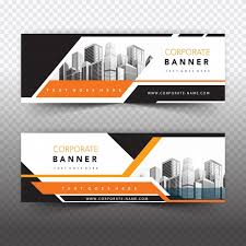 layout banner design banner vectors photos and psd files free download