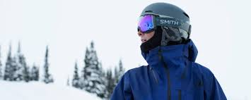 smith backdrop smith united states smith optics home page