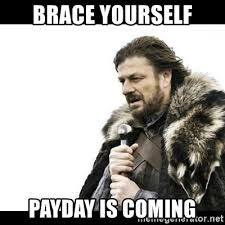 Me On Payday Meme - images me on payday meme