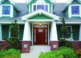 app to design home exterior exterior paint design home painting designs android apps on google