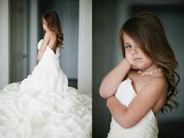 best little in wedding dress contemporary style and ideas