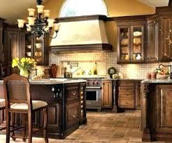 home depot kitchen cabinets reviews home depot stock white cabinets in stock kitchen cabinets home depot
