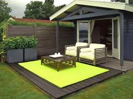 Bamboo Outdoor Rug 61 Best Outdoor Patio Rugs Images On Pinterest Outdoor Patio