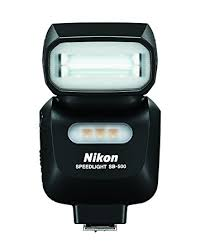amazon flash sale black friday amazon com nikon 4814 sb 500 af speedlight black camera u0026 photo