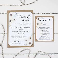 wedding invitations rsvp cards wedding invitation with rsvp amulette jewelry