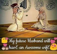wedding quotes in urdu husband sher o shayari husband allah