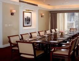 luxury hospitality jobs trump hotels u2013 careers careers in