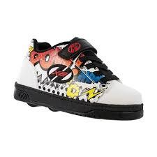 payless light up shoes heelys shop footwear