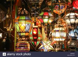 decor lights home decor colourful moroccan lights for home decor lighting for sale at this