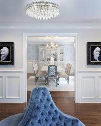 dining room lighting trends dining room lighting trends for 2017 my trendy designs