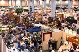 home design and remodeling show tickets the fall fort lauderdale home show is here sapphire fort lauderdale