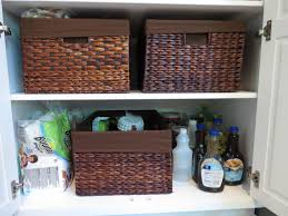 easy tips to organize your pantry on a budget