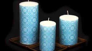 home interior design videos designer printed candle home interior design video youtube