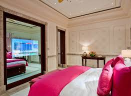 in suites hotel review the pink sands travelage
