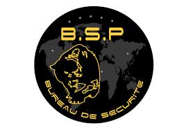 bureau sécurité privée bureau de securite privee