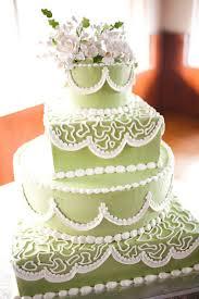 cheap wedding cake ideas cheap 2 tier wedding cake for memorable