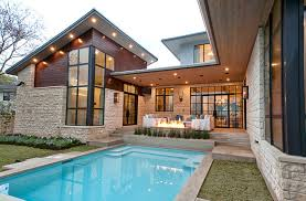 modern style house modern style homes modern looking homes home design life purposes