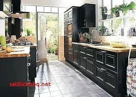 meuble cuisine industriel maison du monde meuble cuisine meuble de cuisine industriel meuble