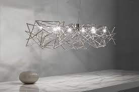 Cool Dining Room Lights Dining Room Contemporary Dining Room Lights Design With Cool
