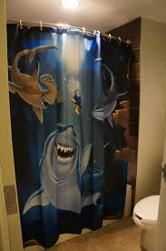 Disney Shower Curtains by 15 Things You Didn U0027t Know About Disney U0027s Art Of Animation Resort