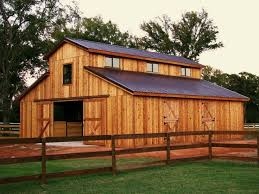 Custom Pole Barn Homes 155 Best Barns Images On Pinterest Home Pole Barns And Architecture