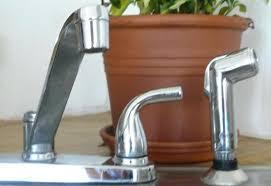 kitchen faucet hose adapter faucet faucet hose adapter amusing faucet hose attachment