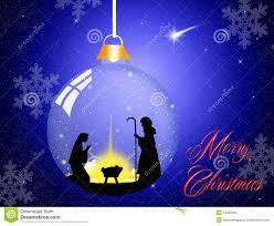 christmas manger blessing of christmas manger or nativity crossroads
