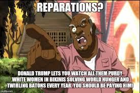 Uncle Ruckus Memes - uncle ruckus meme generator imgflip