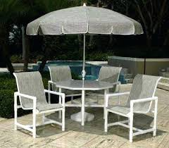 Sling Replacement For Patio Chairs Luxury Patio Chair Replacement Slings For Patio Furniture Outdoor