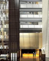 Mimar Interiors 157 Best 大堂 Lobby 中庭 Images On Pinterest Architecture