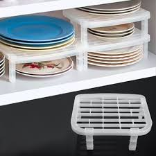 Under Sink Shelves by Online Get Cheap Dish Rack Drainer Aliexpress Com Alibaba Group
