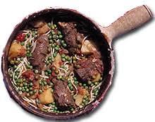 cuisine maltaise recette de cuisine maltaise île de malte gastronomie recettes de