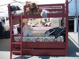 Pottery Barn Desk Kids by Bedroom Cool Beds For Girls Furniture Stores In Mumbai India