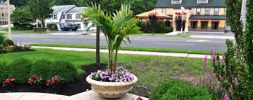 Extra Large Planters by Big Patio Planters Extra Large Garden Pot Stone Garden Unique