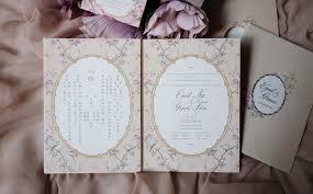 wedding invitations jakarta wedding invitation jakartindonesia picture ideas references