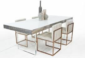 glass top u0026 solid wood dining table glass dining room table