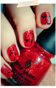 222 best nails images on pinterest make up pretty nails and enamels