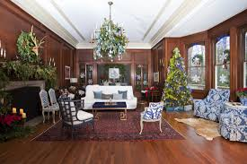 2014 christmas at callanwolde atlanta interior designer