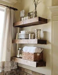 easy bathroom remodel ideas remodel ideas with easy floating shelf easy bathroom throughout